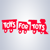 ce_toysfortots