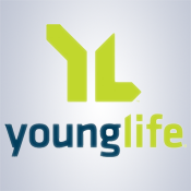 ce_younglife